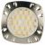 Dimatec LED Opbouwlamp Quadrato
